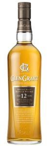グレングラント18年