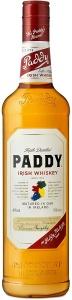 パディ ウイスキー