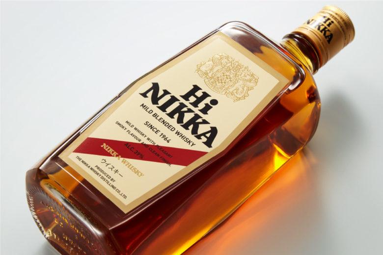 ハイニッカ