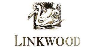 リンクウッド ロゴ
