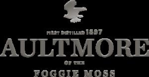 オルトモア ロゴ