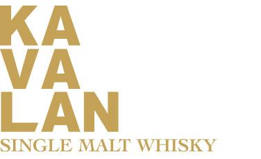 カバラン ロゴ