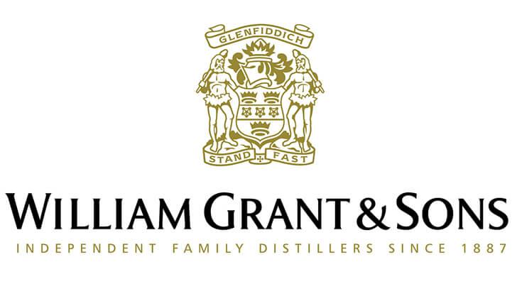ウィリアム・グラント&サンズ社
