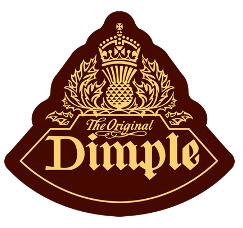 ディンプル ロゴ